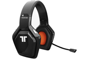 Tritton Warhead Dolby 7.1 Surround Sound pour Xbox 360