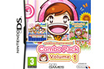 505 Games COOKING MAMA WORLD COMBO PACK VOL. 1 photo 1