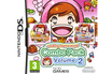 505 Games COOKING MAMA WORLD COMBO PACK VOL 2 photo 1