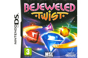 Just For Games BEJEWELED TWIST