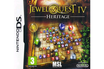 Just For Games JEWEL QUEST IV : HERITAGE photo 1