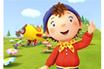 Micro Application Oui-Oui : Grande fête au pays des jouets photo 2