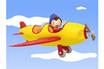 Micro Application Oui-Oui : Grande fête au pays des jouets photo 3