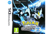 Nintendo POKEMON VERSION NOIRE 2 photo 1