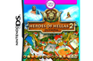 Square Enix HEROES OF HELLAS 2 : OLYMPIA photo 1