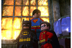 Warner LEGO BATMAN 2 : DC SUPER HEROES photo 4