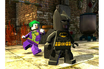 Warner LEGO BATMAN 2 : DC SUPER HEROES photo 2