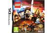 Jeux DS / DSI LEGO LE SEIGNEUR DES ANNEAUX Warner