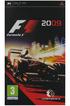 Codemasters F1 2009 photo 1