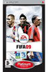 Electronic Arts FIFA 09 PLATINUM photo 1