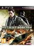 Jeux PS3 ACE COMBAT : ASSALT HORIZON Bandai