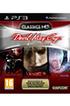 Jeux PS3 DEVIL MAY CRY:HD COLLECTION CLASSICS HD Capcom
