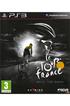 Focus LE TOUR DE FRANCE 2013 100EME EDITION photo 1