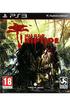 Jeux PS3 DEAD ISLAND RIPTIDE Kochmedia