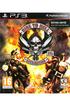 Jeux PS3 RIDE TO HELL : RETRIBUTION Kochmedia