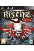 Jeux PS3 Kochmedia RISEN 2 : DARK WATERS
