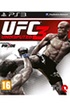 Jeux PS3 UFC UNDISPUTED 3 Thq