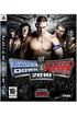 Jeux PS3 WWE VS RAW 2010 P3 Thq