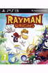 Ubisoft RAYMAN ORIGINS photo 1