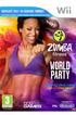 505 Games ZUMBA FITNESS : WORLD PARTY photo 1