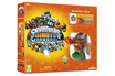 Activision SKYLANDERS GIANTS BOOSTER PACK photo 1