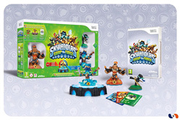 Activision SKYLANDERS : SWAP FORCE - PACK DE DEMARRAGE