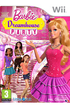 Bandai BARBIE : DREAMHOUSE PARTY photo 1