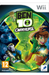 Jeux Wii BEN 10 OMNIVERSE Bandai