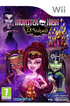 Bandai MONSTER HIGH 13 SOUHAITS photo 1