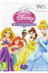 Disney DISNEY PRINCESS : MON ROYAUME ENCHANTE photo 1