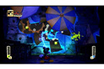 Disney EPIC MICKEY : LE RETOUR DES HEROS photo 4