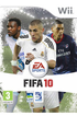 Electronic Arts FIFA 10 photo 1