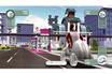 Electronic Arts MONOPOLY STREETS photo 2