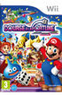 Nintendo COURSE A LA FORTUNE photo 1