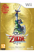 Nintendo LEGEND OF ZELDA SKYWARD SWORD photo 1