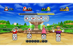 Nintendo Mario Party 9 photo 2