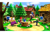 Nintendo Mario Party 9 photo 3