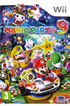 Nintendo Mario Party 9 photo 1
