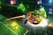 Nintendo MARIO POWER TENNIS photo 2
