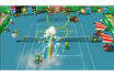 Nintendo MARIO POWER TENNIS photo 3