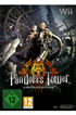 Nintendo PANDORA'S TOWER photo 1
