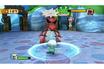 Nintendo POKEPARK2 : LE MONDE DES VOEUX photo 2
