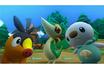 Nintendo POKEPARK2 : LE MONDE DES VOEUX photo 3