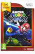 Nintendo SUPER MARIO GALAXY photo 1