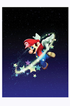 Nintendo SUPER MARIO GALAXY photo 3