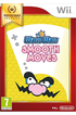 Nintendo WARIOWARE : SMOOTH MOVES - NINTENDO SELECTS photo 1