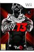 Thq WWE 13 photo 1