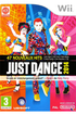 Ubisoft JUST DANCE 2014 photo 1