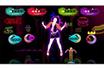 Ubisoft JUST DANCE 3 photo 2