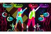 Ubisoft JUST DANCE 3 photo 3
